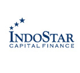 Indostar Capital Finance
